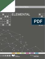 Elemental Egb