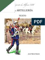 el-ejercito-de-alfonso-xiii-la-artillería-texto.pdf