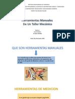 Herramientas Manuales.pdf 2