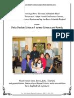 Tabasa Family Ad Final
