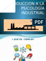1a Sesion Industrial