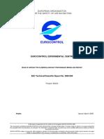 bada-aircraft-performance-modelling.pdf