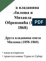 Apsolutizam-Milosa-Obrenovica