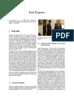 Paul Kagame.pdf