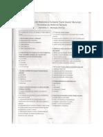 Bucuresti 2016 admitere md.pdf