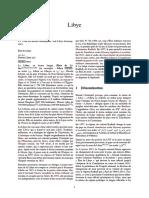 Libye.pdf