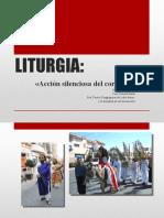 LITURGIA-sdb
