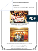 Vigil & Intercessory Support 2 Final