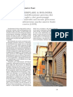 TEMPLARI_A_BOLOGNA_Identificazione_preci (1).pdf