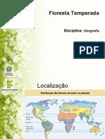 GEOPDF.pdf
