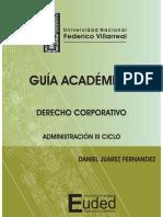 DERECHO-CORPORATIVO-pdf.pdf