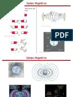 IntroduccionMagnetostaticaParcial03.pdf
