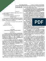 Maroc-Loi-2000-53-charte-PME