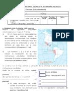EVALUACION pueblos precolombinos 4 año.docx