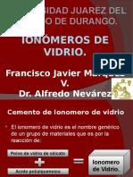 ionmerosdevidrio-110928232817-phpapp01