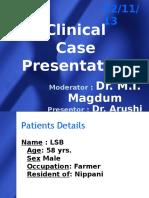 Casepresentationcd874 150822134427 Lva1 App6892