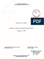 The Soviet 'War Scare' [1983] - President's Foreign Intelligence Board 900215.pdf