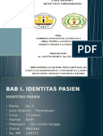 LAPORAN KASUS DVT.pptx