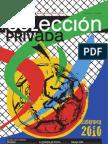Colección Privada 35
