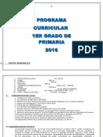 PCA  2016