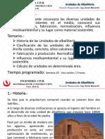 Albañilería_Adicional