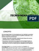03 - Tecnologias Limpias Cap Rene Justo 2016 (1)