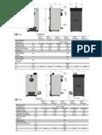 KATALOG Solid Therm5_pdf.pdf