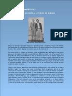 Fdp042 Ruano Borges