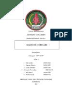 55767525-Balanced-Scorecard.docx