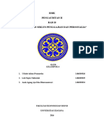 Pengauditan II_Kelompok 6_Kelas IA 3.2