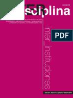 interV4-N10.pdf