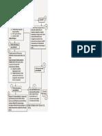 Algoritma RJP.pdf