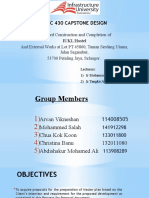 Capstone Presentation 25092016.pptx