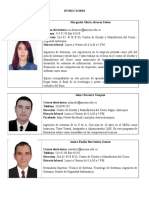 Instructores.docx