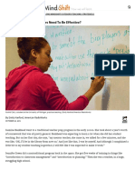 What Core Skills Do Teachers Need To Be Effective_ _ MindShift _ KQED News.pdf