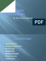 kuliah blok 6 atibakteri blok 5 2015.pptx
