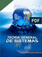 301307_TGS.doc_Act.pdf