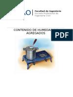 Cont Humedad (2)
