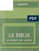 La-Biblia-Un-Enfoque-Judio-Moderno-PDF.pdf