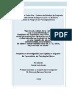 3 factores del CDI.pdf