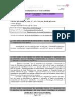 _Gil_Vicente_FICHA DE AVALIAÇÃO DO DESEMPENHO.doc