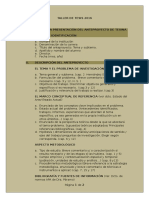 1 ESQUEMA PARA LA PRESENTACIÓN DEL ANTEPROYECTO DE TESINA 2016.docx