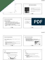 CONTABSLIDES.pdf