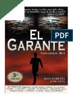 ElGarante.pdf