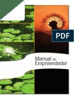 M_Empreendedor_2016.pdf