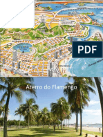 Rio de Janeiro Oral