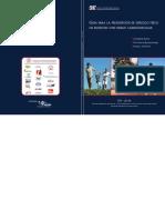 guia de ejercicios  para paciente cardiovascular.pdf