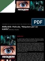 Analisis_gabriela Arevalo Rojas