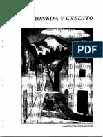 Memoria-BCRP-1995-4