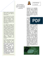 Reportaje Genesis Ingresos Ygastos Publicos
